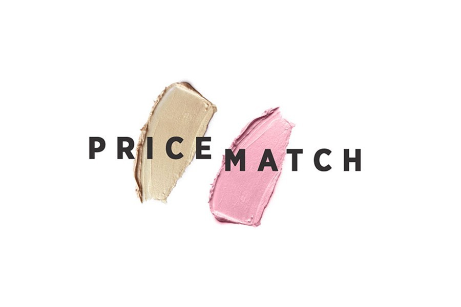 Fabled by Marie Claire精选护肤美妆产品Price Match+首单15%OFF折扣码