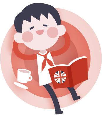 英国生活手册