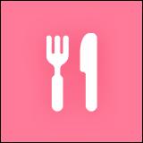 App Food Icon
