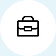 UKG Job Icon