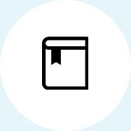 UKG Study Icon