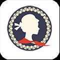 RedScarf App