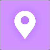 App Travel Icon