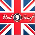 英国手册 App