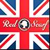 UK Guides App