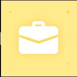 App Work Icon