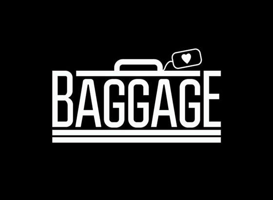 Final季,大家都像热锅上的蚂蚁,一定在担心最后飞离不列颠的时候行李怎么处理的问题吧,特别是在别的城市的童鞋们,常常提前航班几个小时到了伦敦还想在市中心逛逛,却又拖着厚重的行李不知道如何存放,这次说说在伦敦和英国哪些地方是可以寄存行李的,让大家丢掉行李箱,轻松出行!不要太谢谢我哦!