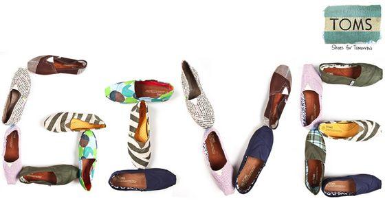 发现toms的鞋子09