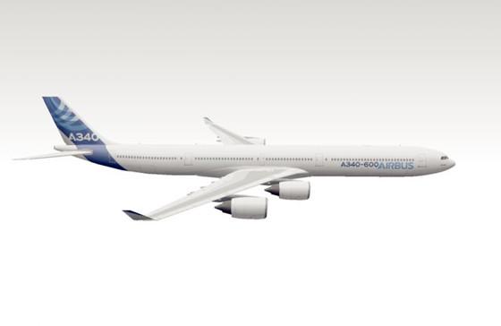 【温馨普及】商用机型与航空公司介绍