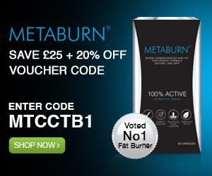 Metaburn-300x250