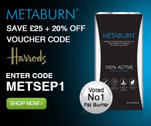 Metaburn_300x250