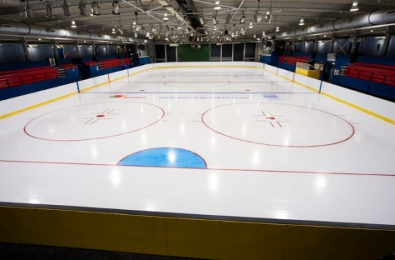 Oxford_Ice_Rink
