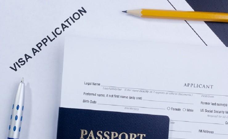 【经验分享】2014英国tier4留学签证申请步骤总结