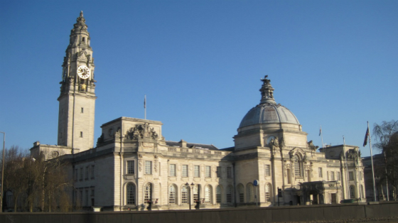 2011-03-23-welsh-national-museum-and-gallery-cardiff-wales-04_meitu_9