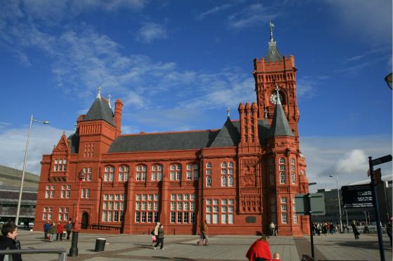 Pierhead_Building_-_Cardiff_Bay_meitu_11