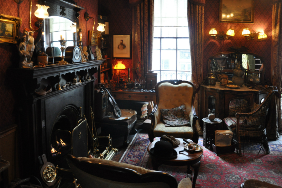Sherlock_Holmes_Museum_001_meitu_5