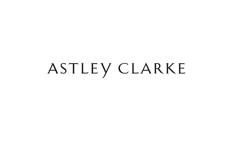 英国轻奢珠宝品牌Astley Clarke购买全攻略