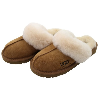 ugg-australia-ugg-australia-kids-sheepskin-slippers-chestnut-p41653-89239_zoom