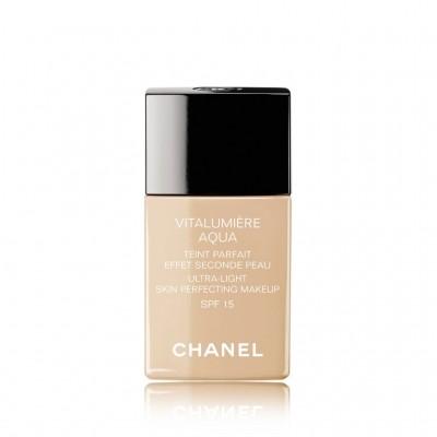 vitalumiere-aqua-ultra-light-skin-perfecting-makeup-spf-15-30-beige-30ml.3145891708806