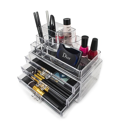 3-drawer-clear-acrylic-makeup-organizer-e21011bb-2718-4d30-9598-16bfd0c92ce5_600