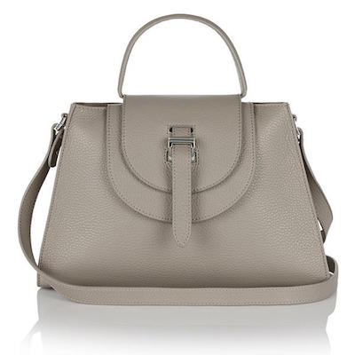 3885_df01_03_flavia_taupe_floater_front_grande