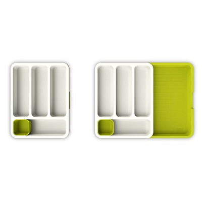 4drawer-store-white-green