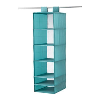 skubb-storage-with-6-compartments-light-blue__0400297_pe564412_s4