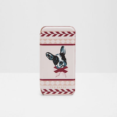 uk-womens-gifts-gifts-for-her-mertual-cotton-dog-iphone-6-6s-case-dusky-pink-da6w_mertual_51-dusky-pink_1-jpg
