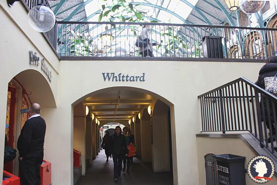 whittard2