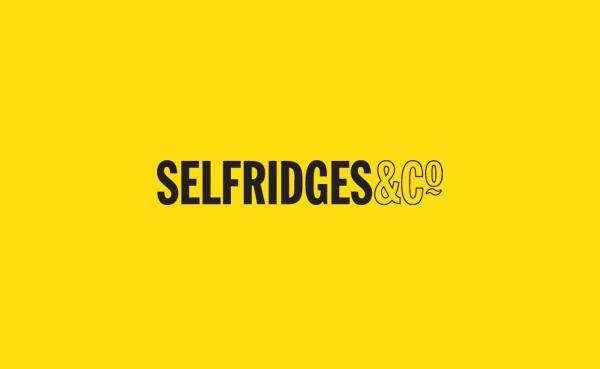 Selfridges | 全英时尚Shopping Mall