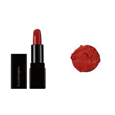 ILLAMASQUA Lipstick #Liable
