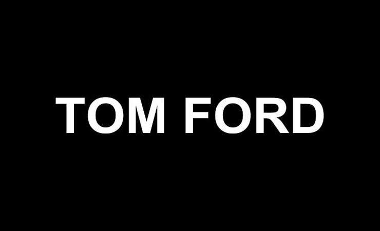 TOM FORD购买全攻略
