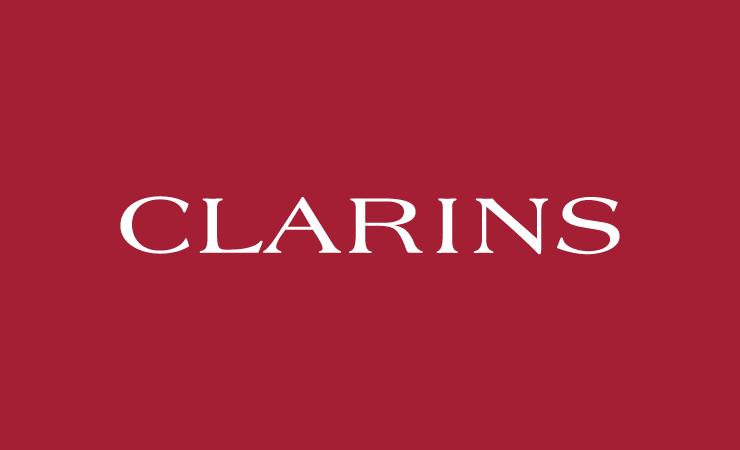 Clarins娇韵诗购买全攻略