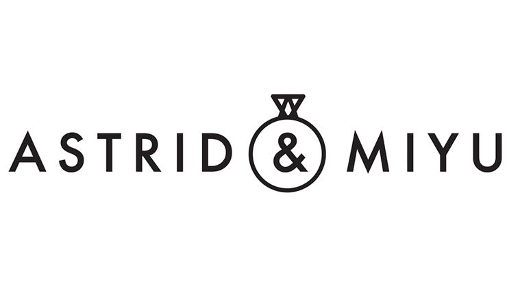 Astrid & Miyu购买全攻略