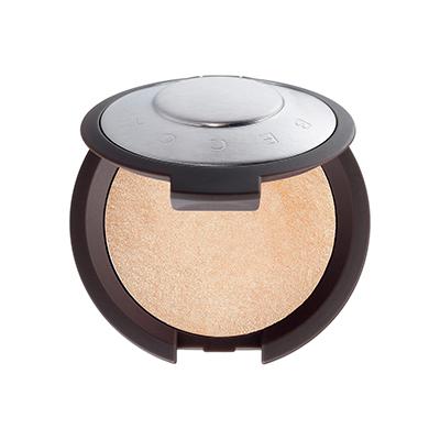 Shimmering Skin Perfector Pressed - Moonstone