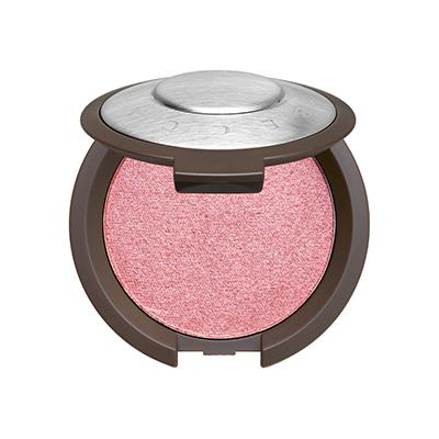 Shimmering Skin Perfector Luminous Blush