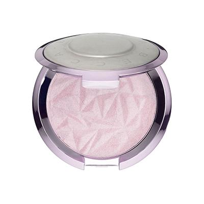 Shimmering Skin Perfector Pressed - Prismatic Amethyst