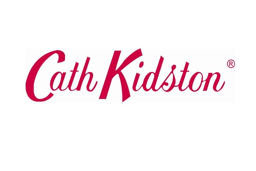 Cath Kidston 小碎花