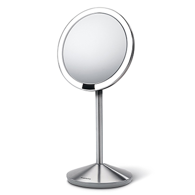 Simple Human 化妆镜