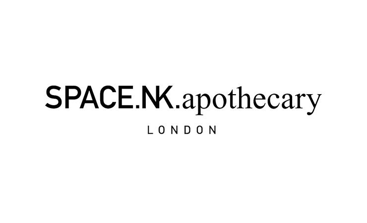 Space NK购买全攻略(内含海淘教程及热卖单品)