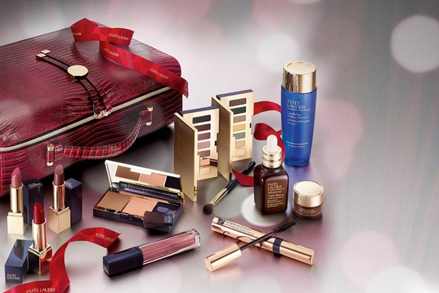 Estée Lauder | 美妆护肤折扣区7折开启!招牌口红、粉底、香水、小棕瓶套装折扣收入!