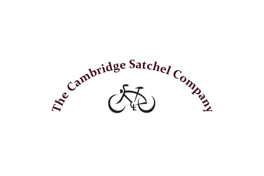 The Cambridge Satchel Company 剑桥包