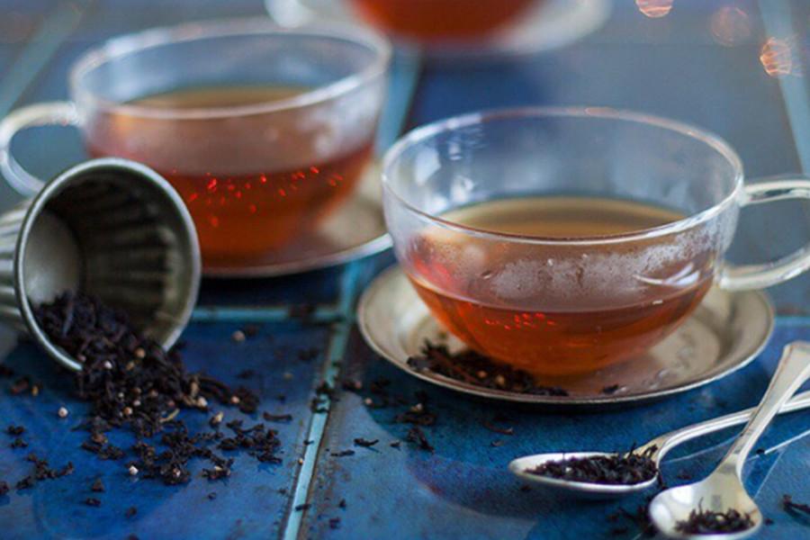 Whittard of Chelsea | 百年茶店买满送茶叶or超可爱小茶杯!