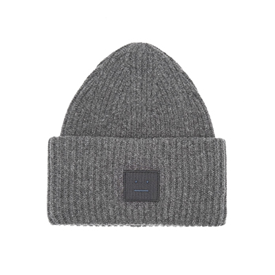 acne studio帽子