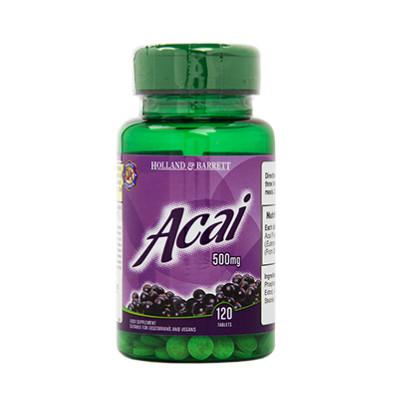 Acai Berry(巴西莓)