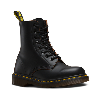 Dr Martens Boots 1460 Vintage