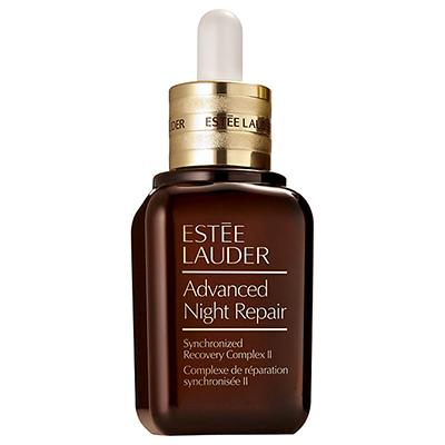 Estée Lauder New Advanced Night Repair Synchronized Recovery Complex II
