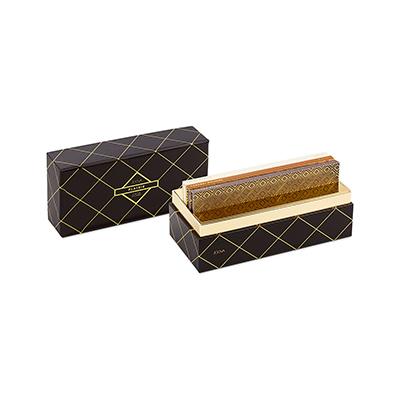 ZOEVAPlaisir Box