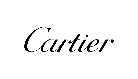 Cartier卡地亚