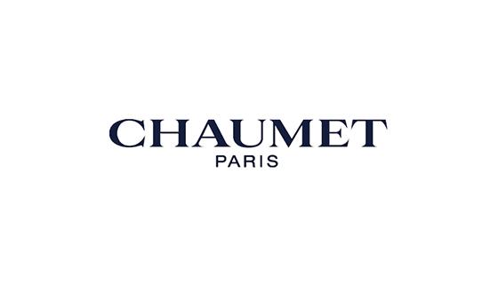 Chaumet 尚美巴黎